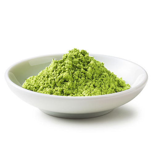 Matcha Cooking Grade 1