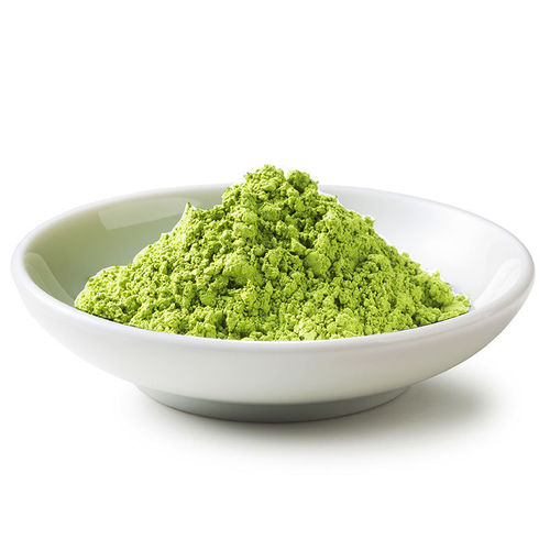 Matcha Cooking Grade 2